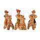 Старооскольская глиняная игрушка (30)