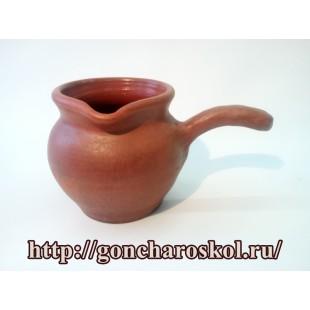 Керамический кашник