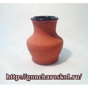 Керамическая Ваза-2