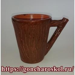 Кофейная чашка (200 мл)