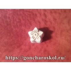 Цветок-3