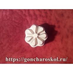 Цветок-4