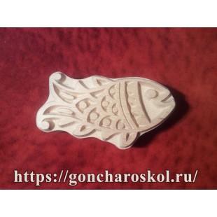 Штамп Рыба-1А