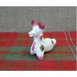 Корова (малая)